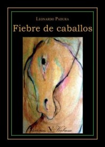 20140113140324-fiebredecaballlos-web