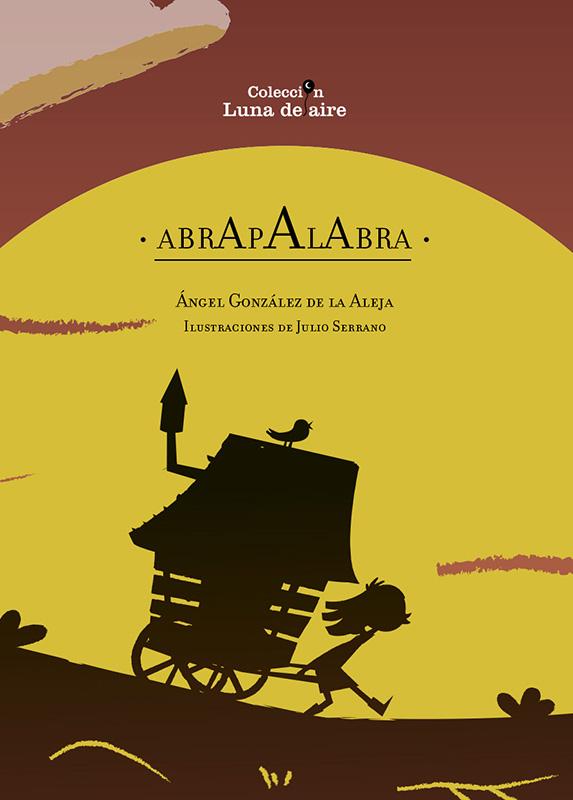 cubierta_abrapalabra_01.indd