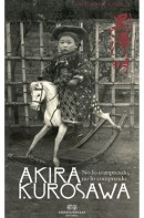 Akira-Kurosawa-130x197