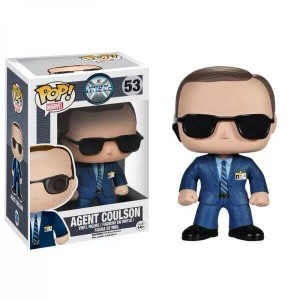 CoulsonPOP