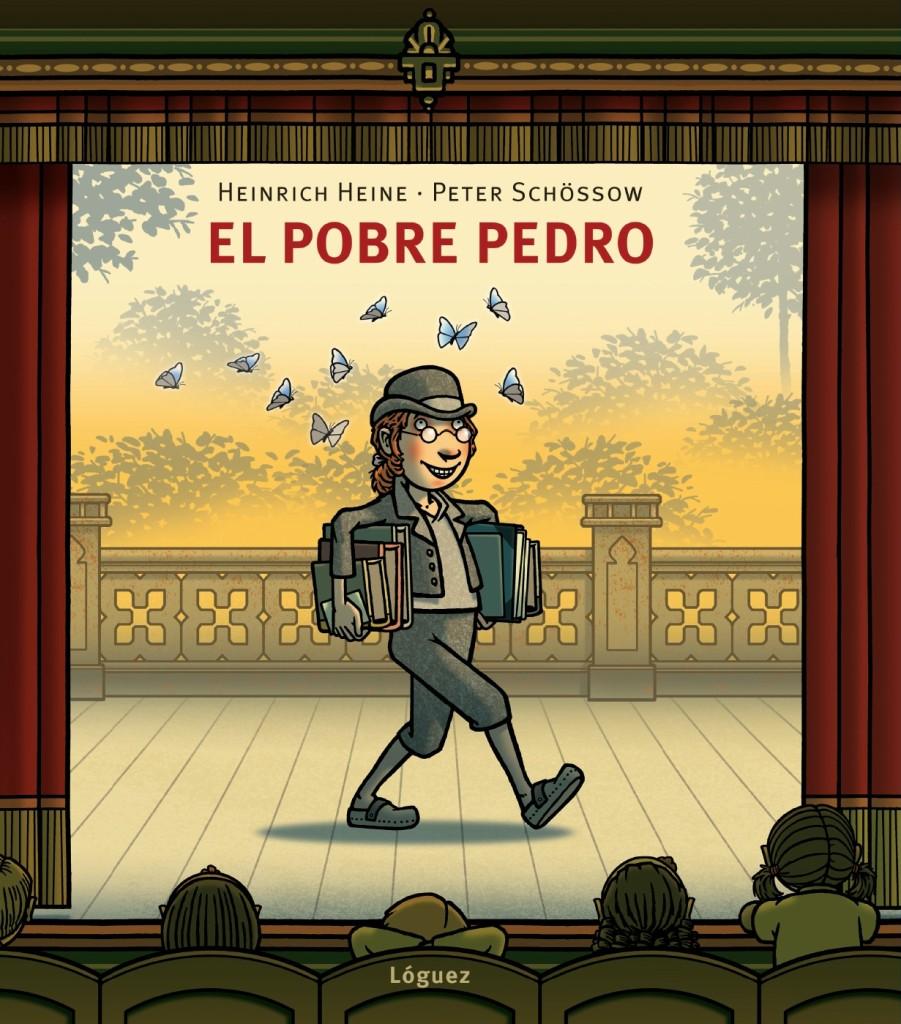 ElPobrePedro