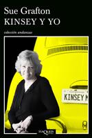 Kinsey_y_yo_big