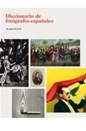diccionario-de-fotografos-espanoles