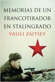 memorias-de-un-francotirador-en-stalingrado_9788498926521