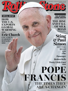 pope-RS