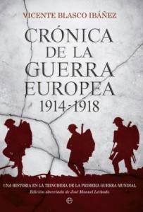 principal-cronica-de-la-guerra-europea-1914-1918-es_med