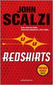 redshirts_9788445001790