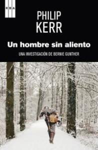 un-hombre-sin-aliento_philip-kerr_libro-OAFI946