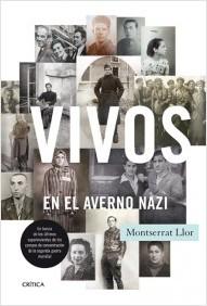 vivos-en-el-averno-nazi_9788498926576