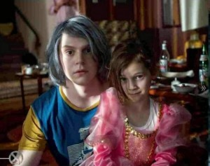 x-men-days-of-future-past-empire-quicksilver-scarlet-witch-570x452
