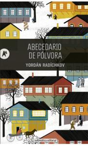 49-abecedario_de_pólvora-large