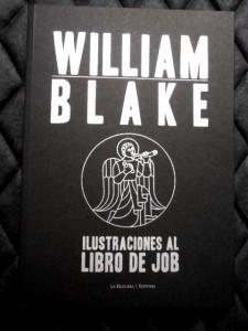Blake_libro_6-17201