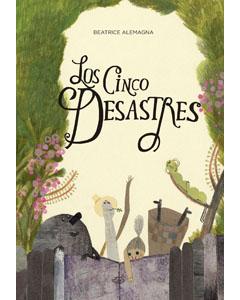 LosCincoDesastres_300
