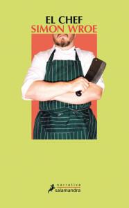 Chef, El_135X220