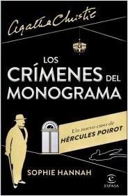 los-crimenes-del-monograma_9788467042184
