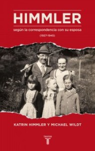 portada-himmler-segun-correspondencia-su-mujer-1927-1945_med