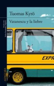 portada-vatanescu-liebre_med