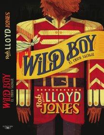 portada-wild-boy-chico-salvaje_med