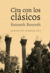 rexroth clásicos PEQUE