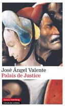 sobre_Palais de justice_def.indd