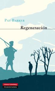sobre_regeneracion_dilve