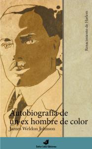 Autobio-web