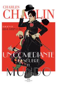 Charles-Chaplin-Comediante