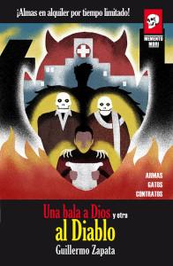 PORTADA-Una-bala-a-Dios-y-otra-al-Diablo