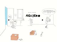 agujero_188