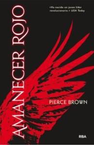 amanecer-rojo_pierce-brown_libro-MONL233