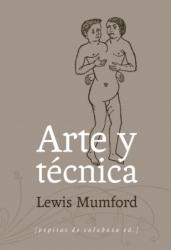 arte y tecnica mumford_0