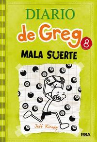 diario-de-greg,-8_mala-suerte_jeff-kinney_libro-MONL167