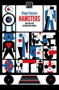 hamsters_portada