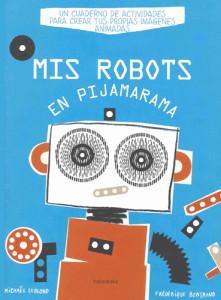 mis-robots-C_01