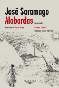 portada-alabardas_med
