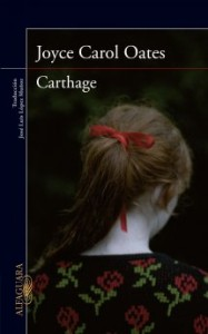 portada-carthage_med