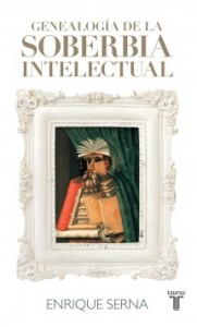 portada-genealogi-soberbia-intelectual_med