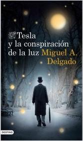 tesla-y-la-conspiracion-de-la-luz_9788423348381