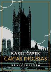 24-Cartas_inglesas