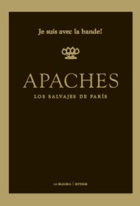 Portada_prensa_Apaches-8bc75
