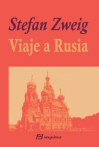 Zweig-Viaje-a-Rusia-250x369