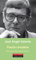 cub_poesia_valente_web