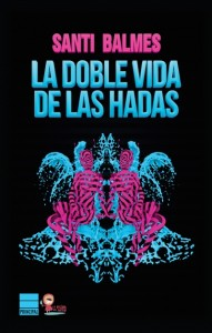 hadas_frontal
