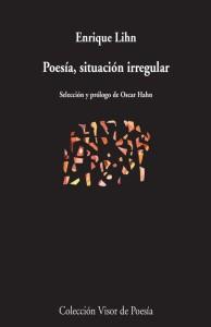 lihn.-poes_a_-situaci_n-irregular