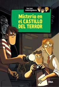 los-tres-investigadores_misterio-en-el-castillo-del-terror_robert-arthur_libro-MONL214