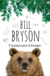 un-paseo-por-el-bosque_bill-bryson_libro-RPRA198