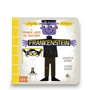 frankenstein-cocobooks