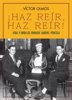 25-Haz_reir