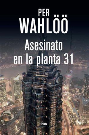 asesinato_en_la_planta_31_300x455_2