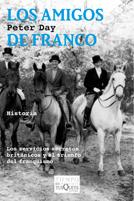 los_amigos_de_franco_big